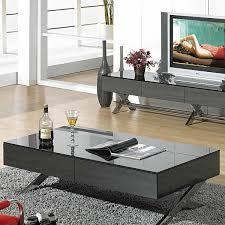 modern coffee tables allmodern stylish coffee table modern modern glass coffee tables allmodern