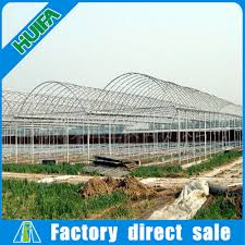 Casette Greenhouse by Poultry Tent Poultry Tent Suppliers And Manufacturers At Alibaba Com