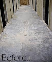 Resurface Concrete Patio Resurfacing Concrete Pool Deck Resurfacing Walkways Driveways