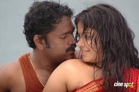 south actress anjali wallpapers anjali next movie anjali new movie stills anjali new movie