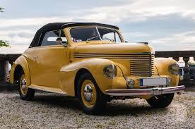 opel kapitan 1939 opel kapitän cabrio 1939 foto u0026 bild oldtimer opel autos