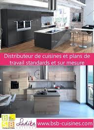 cuisine mr bricolage catalogue plan de travail pour cuisine mr bricolage idée de la maison de la