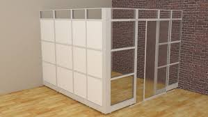 Decorative Wall Dividers Office Wall Dividers Crafts Home