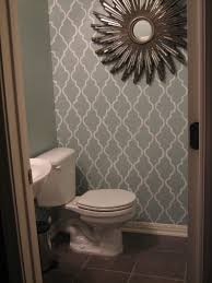 excellent ideas hobby lobby wall mirrors nice idea bling mirror