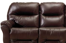 Artificial Leather Sofa Manufacturer And Exporter Of Artificial Leather Synthetic Leather