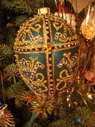 ornament wikiwand