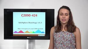 get 10 voucher test c2090 424 questions infosphere datastage v11