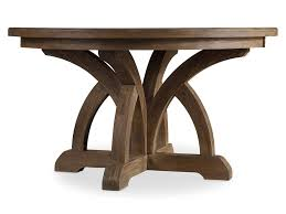 solid wood kitchen tables allegany round dining table reclaimed full size of kitchen round wood kitchen table sub awesome round wood dining