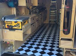 Is Laminate Flooring Durable Best Paint For Wood Bathroom Floor Gray Hotel Designs Colors