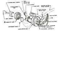 lexus v8 vvti wiring diagram sbc wiring diagram wiring diagram for chevy hei distributor the