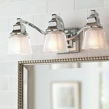 home depot vanity bathroom lights bathroom lighting at the home depot vanity fixtures best 25 light