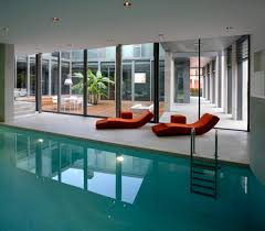 home decor houses with indoor swimming pools commercial kitchen