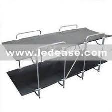 OZtrail Double Bunk Beds CAMPINGCOTS Pinterest Double Bunk - Oztrail bunk beds