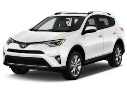 toyota website 2008 toyota rav4 problems carsworld website