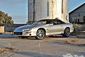 2000 camaro z28 parts 2000 chevy camaro z28 gm high tech performance magazine