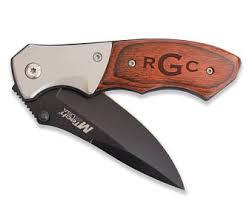 Monogrammed Pocket Knife Engraved Pocket Knife Monogram Pocket Knife Engraved