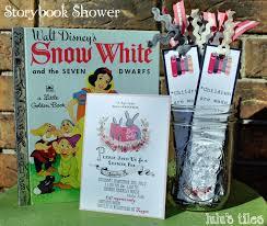 storybook baby shower invitations u2013 gangcraft net