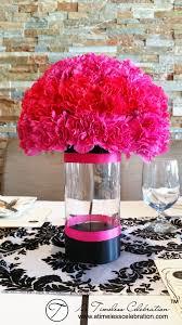 wedding flowers montreal montreal wedding flower centerpieces luce restaurant a timeless