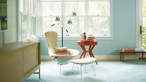the 5 most popular interior paint colors angie u0027s list