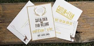 wedding invitations calgary new wedding invitations graphic design wedding invitation design