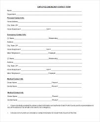 contact sheet templates