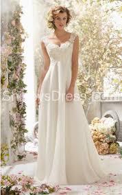 dresses u2013 shop affordable wedding dresses bridesmaid dresses