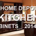 Kitchen Cabinets On Sale 2017 August Kitchen U0026 Dining Ideas