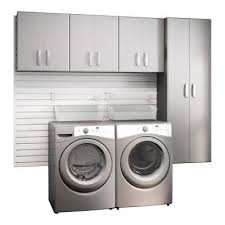 best place to buy cabinets for laundry room laundry room cabinets laundry room storage the home depot