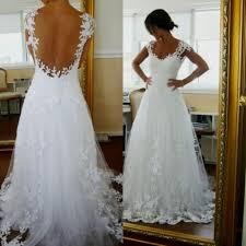 beautiful wedding dress naf dresses within wedding dresses