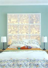bedroom decorating ideas cheap 20 awesome headboard wall decoration ideas diy bedroom wall