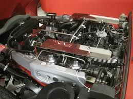 jaguar e type s3 v12 roadster bure valley classics