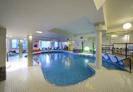 Spa Bathrooms Harrogate - george hotel harrogate uk booking com