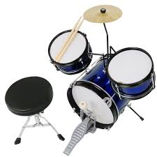 best drum set for kids 2017 a teacher u0027s guide for parents