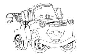 coloring cars coloring pages 2 disney movies