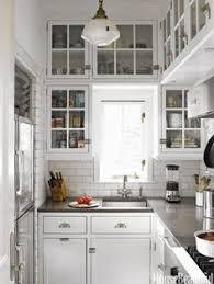 1920 kitchen cabinets 1920 s kitchen cabinets google search kitchen remodel
