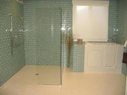 handicapped bathroom design handicap bathrooms designs easywash club