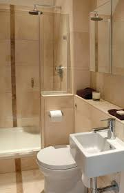 Bathroom Pictures Ideas Painting Small Bathrooms Ideas Shower Tile Ideas Small Bathrooms