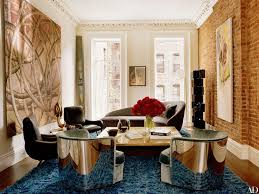 luxury 1 bedroom apartments charlotte nc maverick 5759 best spaces images on pinterest interiors living spaces