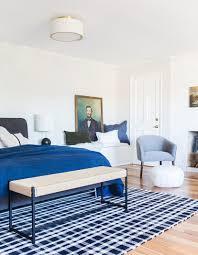 guest suite home office progress emily henderson