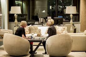 Help With Interior Design by Bdc Designer On Call Service Offers Personal Shopping Interior