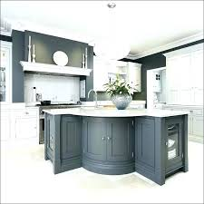 slate appliances with gray cabinets slate cabinet slate appliances with white cabinets slate grey