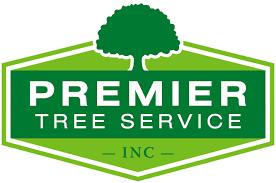 premier tree service tree trimming tree removal stump