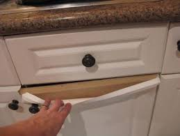 how to paint laminate kitchen cupboard doors how do you paint laminate kitchen cupboards when they re