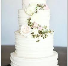 wedding cake frosting best wedding cake frosting pics best wedding cake frosting recipe