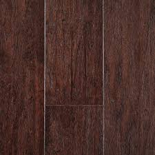 mullican lincolnshire 5 hickory espresso engineered hardwood