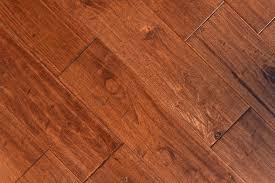 Laminate Flooring Wholesale Prices Eternity Flooring Bellagio Engineered Collection Etbe360 Cottage