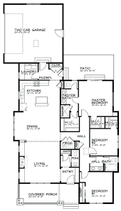 100 homes floor plans small house designing the small house