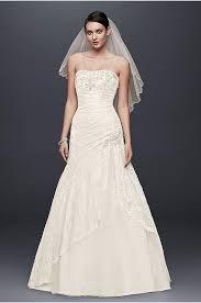 new wedding dress wedding dresses 2017 new arrivals david s bridal
