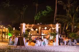 aruba wedding venues divi aruba wedding nick