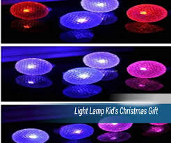 Christmas Light Projector Outdoor by Outdoor Laser Projector Christmas Lights Best Images Collections